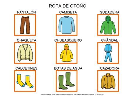 imagenes de ropa otoño ropa de oto 241 o
