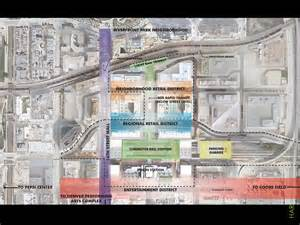 Union Station Dc Floor Plan by Union Station Dc Floor Plan Railway Station Floor Plan