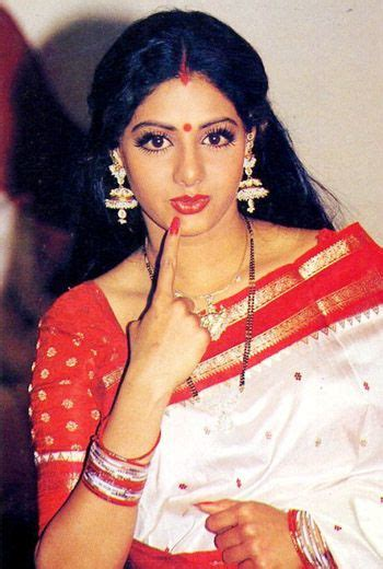 sridevi photos download sridevi photos google search ode to the saree