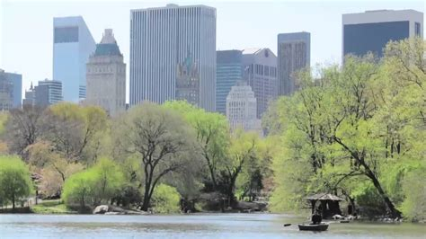 boat ride in new york city take boat ride in central park new york city nyc