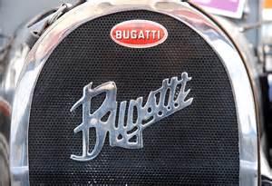 Bugatti Veyron Emblem Bugatti Related Emblems Cartype