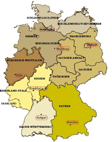 consolati italiani in germania italienische kulturinstitute in deutschland istituti