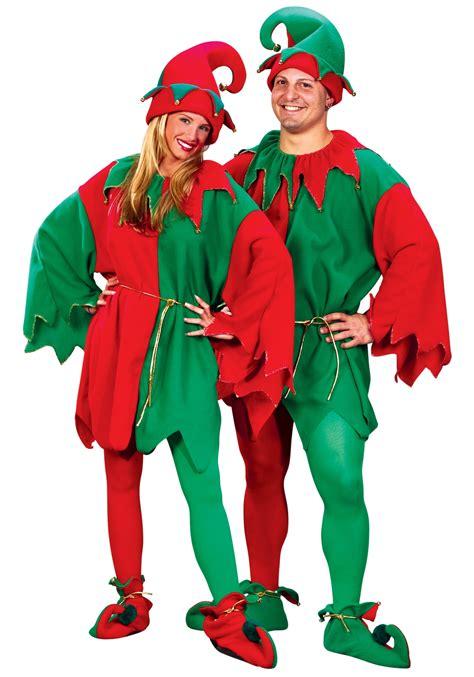 printable elf costume costume ideas holiday costumes christmas elf clipart
