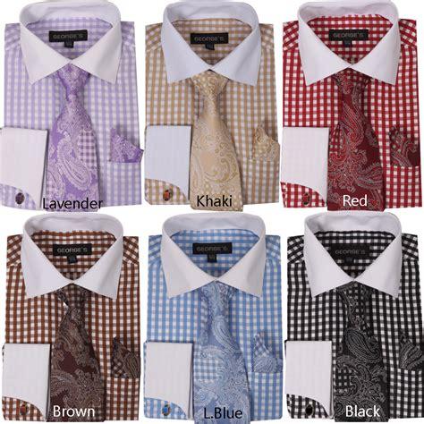 checkered shirt pattern name checkered pattern shirt images