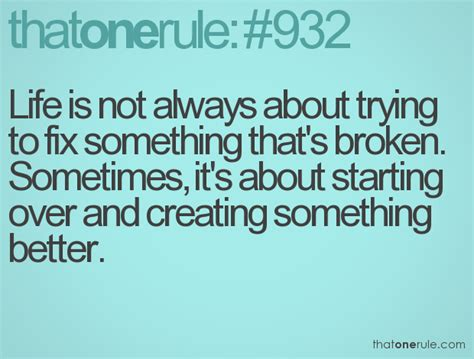 quotes about starting something starting over quotes quotesgram