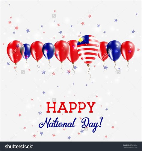 Malaysia S Day 2017 Balloon Happy S Day Card 28 Images 25 Best Ideas About