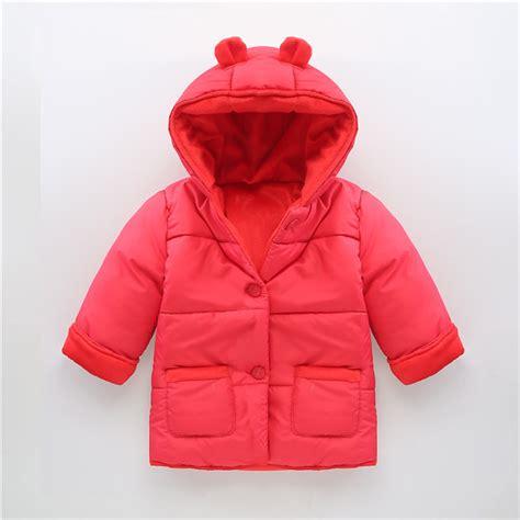 winter coats for baby fashion baby winter coat