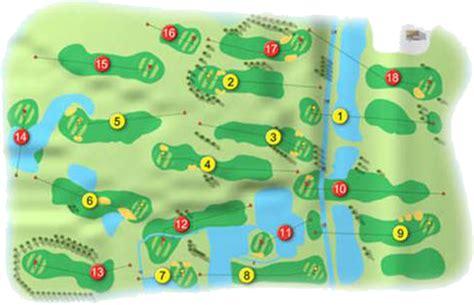 sbi green glen layout email id gracehill golf club antrim golf deals hotel accommodation
