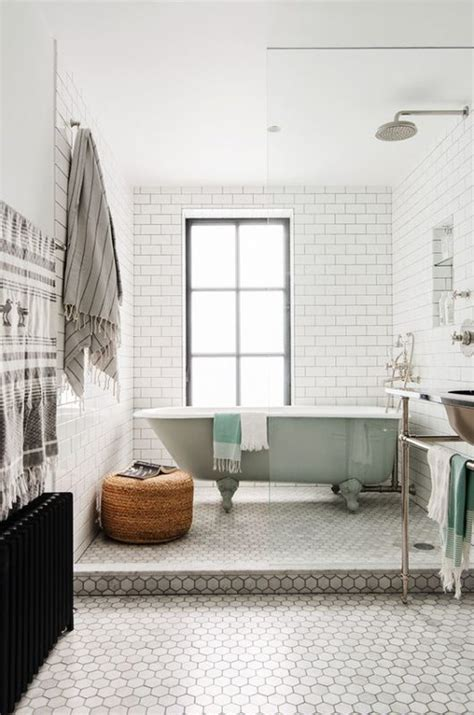are accent walls out of style 2017 6 amazing tile trends for 2017 daily dream decor