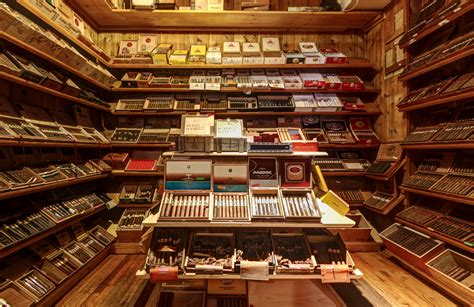 home design stores hoboken cigar lounge hoboken new jersey