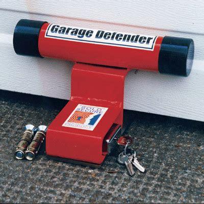 garage door defender garage door locks universal garage door padbolt