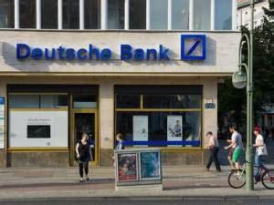 pignorabilita prima casa se la banca sbaglia a pignorare la casa paga i danni