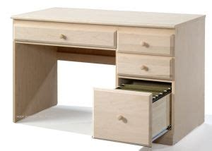 Maple Student Desk by Maple Student Desk In Unfinished Get And Save