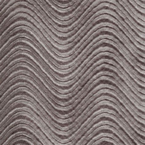wavy pattern in fabric 22 best images about white gray upholstery fabric on