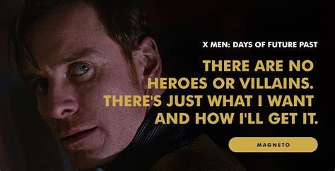 movie quotes villains favorite villain quotes page 41 spacebattles forums