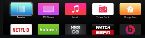 home design netflix 100 home design netflix apple tv 2015 review imore