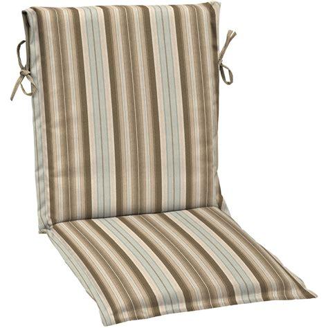 outdoor chair cushions walmartcom