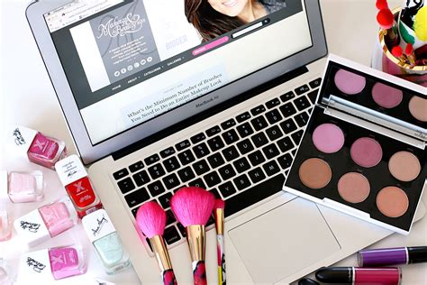 blogger beauty still looking for interns to write for makeup and beauty