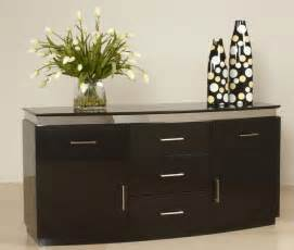 Modern Dining Room Buffet by Prime Classic Design Modern Italian Furniture Luxury