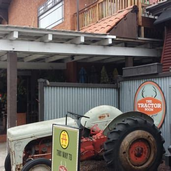 the tractor room the tractor room hillcrest san diego ca united states yelp