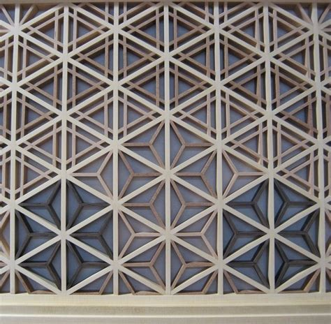 japanese pattern tile 202 best images about textures patterns materials on