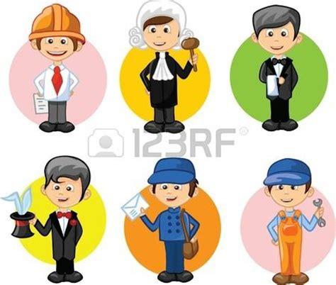 imagenes libres de derchos derecho al trabajo animado buscar con google frases