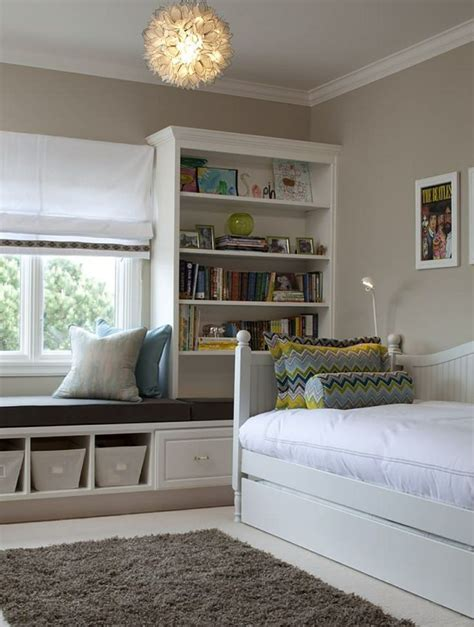 ideas for spare bedroom study spare room idea for the home pinterest