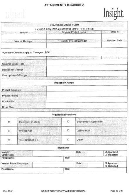 section 13 filings hs3 technologies inc form 8 k ex 10 1 master
