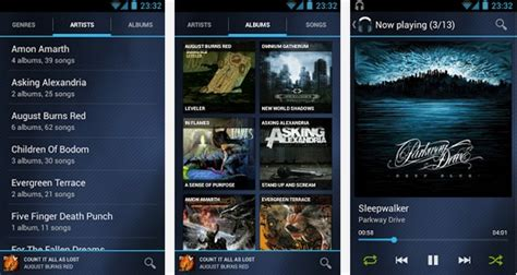 themes for htc pico the music room a thread for audiophiles 0 htc pico