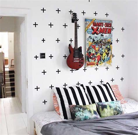desain gambar buat dinding kamar 20 desain dinding kamar tidur minimalis kreatif 2018