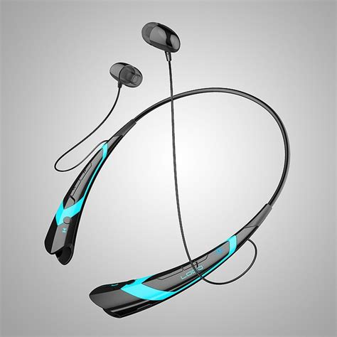 Bluetooth Headset Two Channel Mp3 Headphone Ear Berkualitas harga earphone harga 11