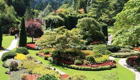 imagenes de jardines tematicos 191 los visitar 237 as estos son los jardines m 225 s hermosos del