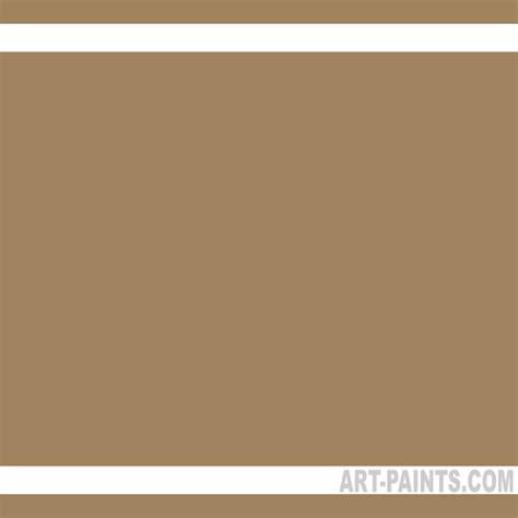 Soft Gold Artists Acrylics Metal and Metallic Paints   006   Soft Gold Paint, Soft Gold Color