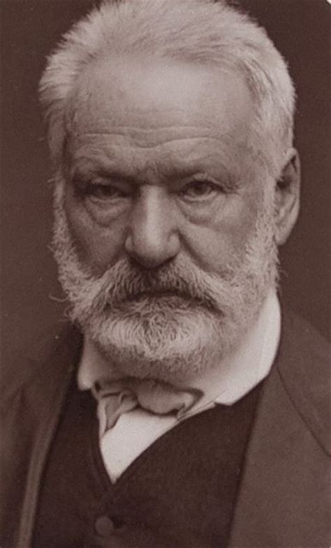 biography victor hugo 11 best images about etienne carjat on pinterest