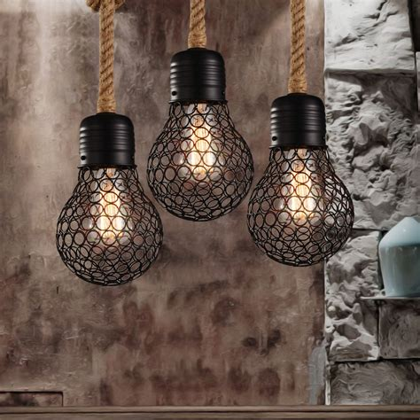 american vintage style string lights vintage pendant light edison american style