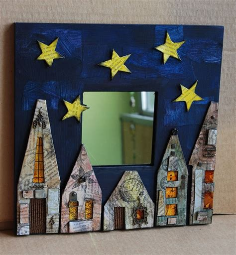 islamic crafts for 37 best islamic craft ideas images on islamic