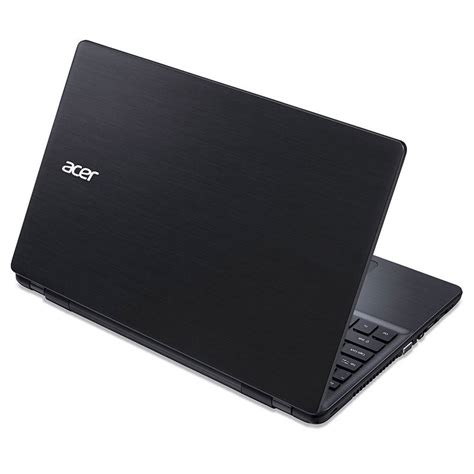 Laptop Acer Z1401 Second acer aspire one 14 z1401 c9ue windows 8 black jakartanotebook