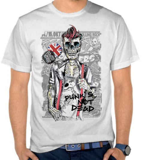 Kaos Superman Is Dead 02 Cotton Combed 24s Tshirt jual kaos not dead underground satubaju