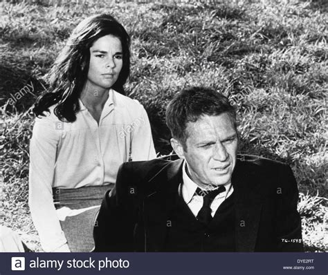 steve mcqueen wife beater drug taker and relentless steve mcqueen wife ali macgraw love stories t