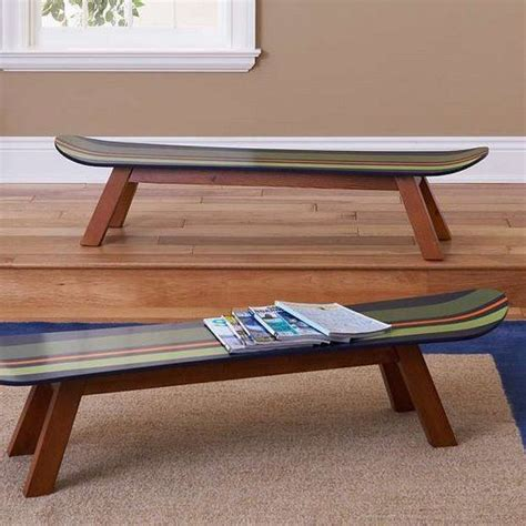 skateboard bedroom furniture best 10 boys skateboard room ideas on pinterest