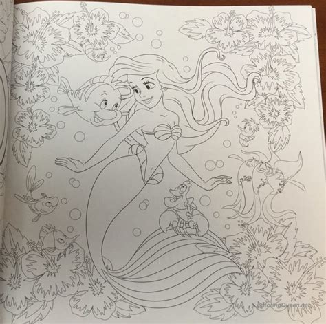 disney coloring books for sale and the beast coloring book for comic books