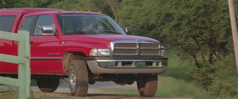 twister dodge ram imcdb org 1995 dodge ram 2500 club cab slt in quot twister 1996 quot