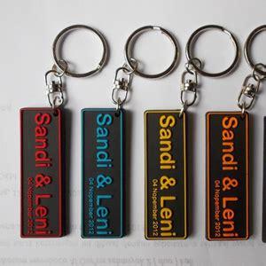 harga membuat gantungan kunci akrilik 3 kelebihan bahan akrilik untuk gantungan kunci