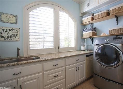 9 home design trends to ditch in 2016 laundry room interior design trends for 2016 9 to skip