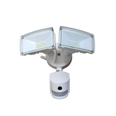 exterior light with camera led wall l for your outdoor area with camera and sensor