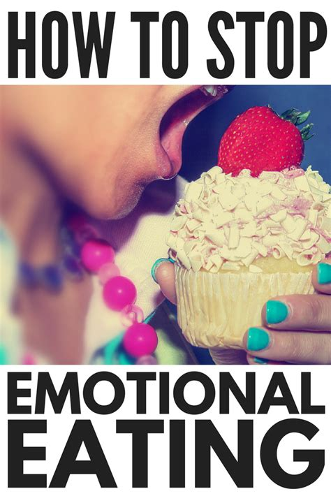 emotional how to stop emotional instantly by finding out what you re really hungry for books how to stop emotional 3 powerful strategies that work