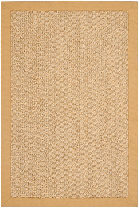 rugs gallery fiber rugs gallery 187 home decorations insight