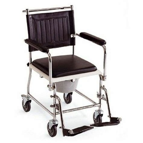 chaise toilettes cascata simple et confort h720t4c invacare