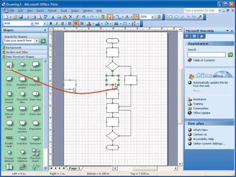 microsoft visio 2003 microsoft visio 2003 best free home design idea