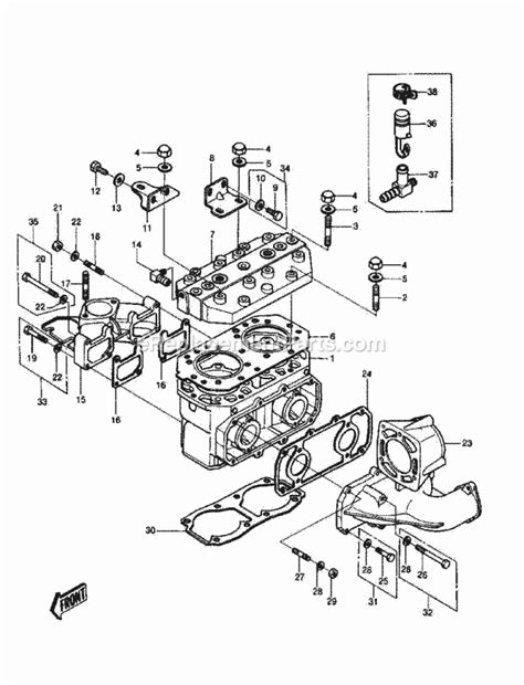 js550 starter relay wiring diagram 34 wiring diagram